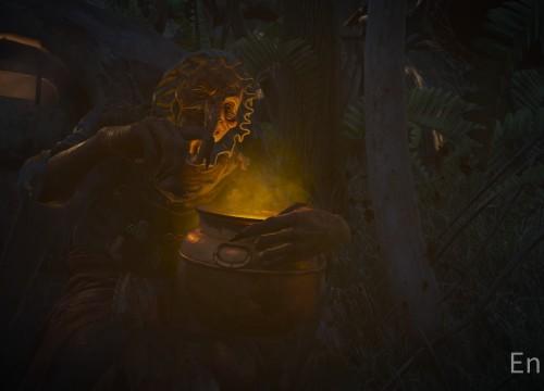 Die Hexe