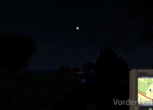 Nachteinsatz