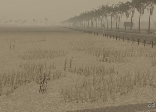 Highway to Fallujah