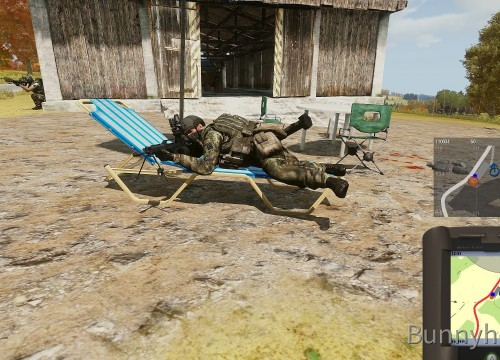 Draw me like one of your french girls!
