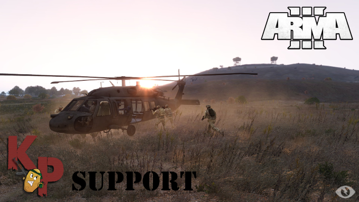 kp_support_heli.png