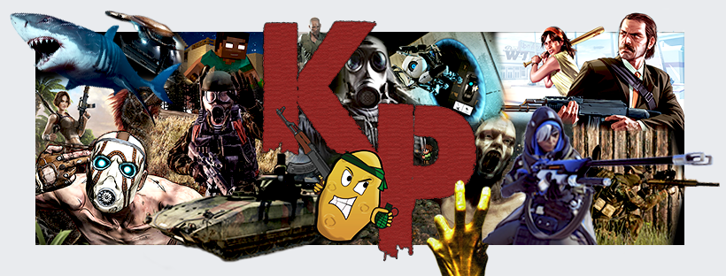 kp_banner.png